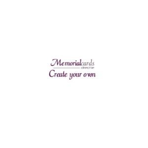 acknowledgement-create-your-own