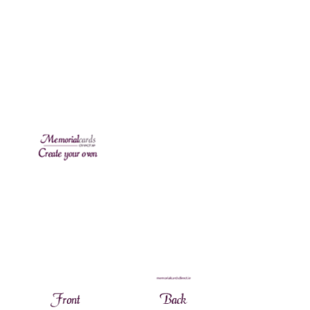 bookmark-create-your-own