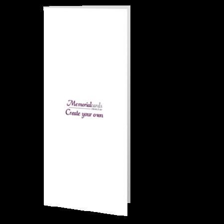 keepsake-bookmark-holders-create-your-own