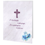 memorial-and-thank-you-cards-blue-flower