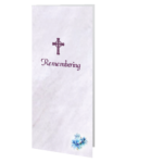 keepsake-bookmark-holders-blue-flower