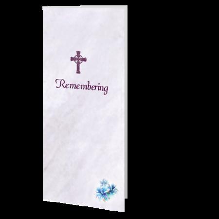 keepsake-bookmark-holders-blue-flower