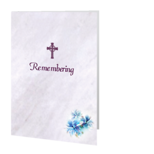 keepsake-wallet-holder-blue-flower