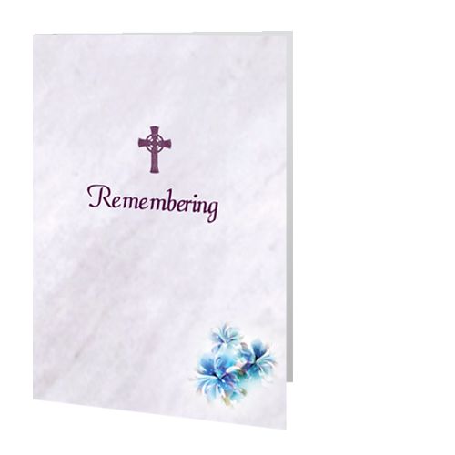 keepsake-wallet-holder-blue-flower