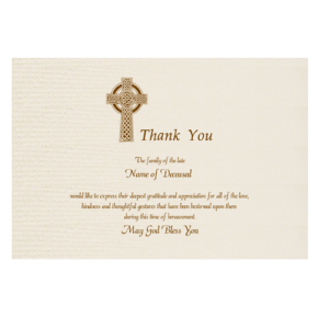 acknowledgement-card-rosary-beads