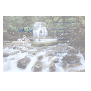 acknowledgement-card-waterfall