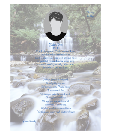 acknowledgement-letter-waterfall