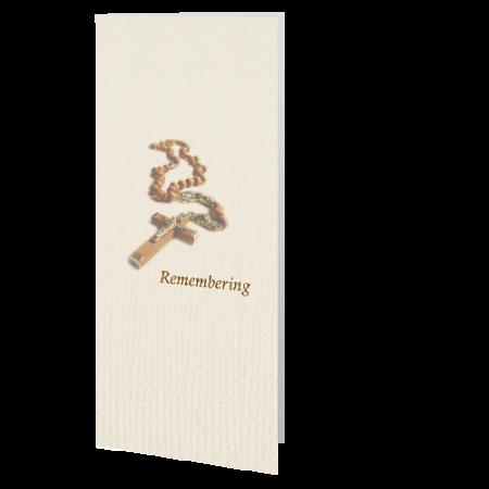 keepsake-bookmark-holder-rosary-beads