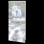 keepsake-bookmark-holder-waterfall
