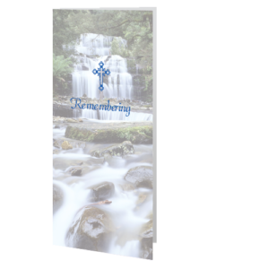 keepsake-bookmark-holder-waterfall