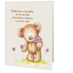 little-angel-memorial-card-rosary-beads