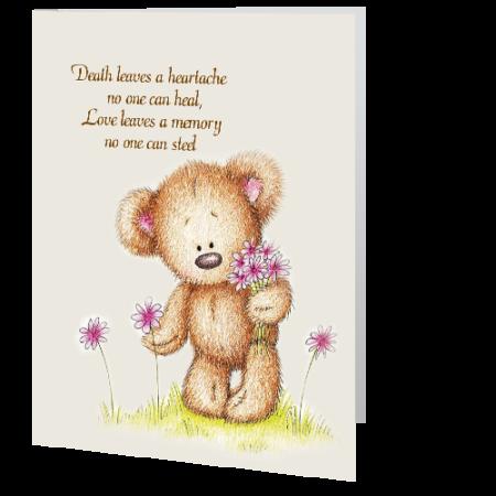 little-angel-memorial-card-rosary-beads