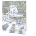 little-angel-memorial-card-waterfall