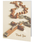 thank-you-card-rosary-beads