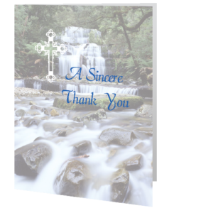 thank-you-card-waterfall