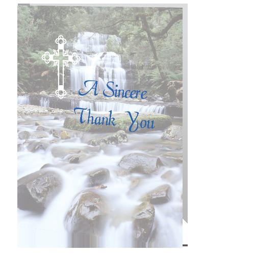 thank-you-card-waterfall