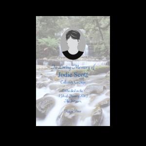 wallet-card-waterfall