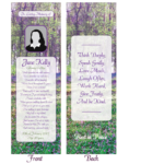 bookmark-bluebells-union-wood