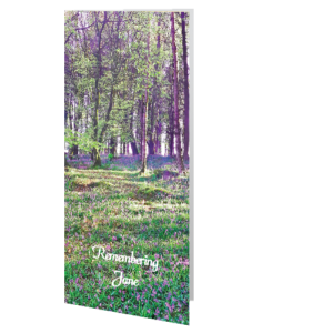 keepsake-bookmark-holder-bluebells-union-wood