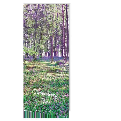 keepsake-bookmark-holder-bluebells-union-wood