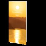 keepsake-bookmark-holder-morning-gold
