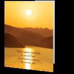 little-angel-memorial-card-morning-gold