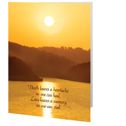 little-angel-memorial-card-morning-gold