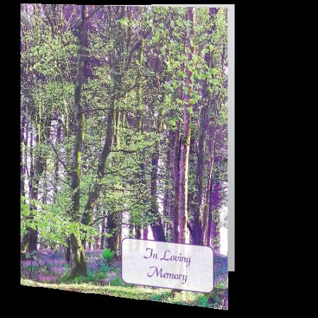 memorial-card-bluebells-union-wood