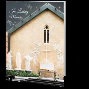 memorial-card-knock