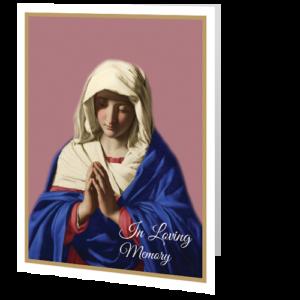 memorial-card-madonna
