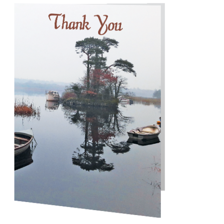 thank-you-card-boats-on-still-water