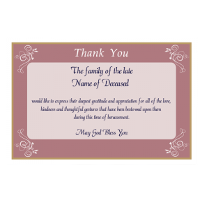 acknowledgement-card-madonna