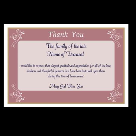 acknowledgement-card-madonna
