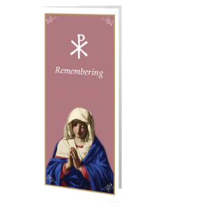 keepsake-bookmark-holder-madonna