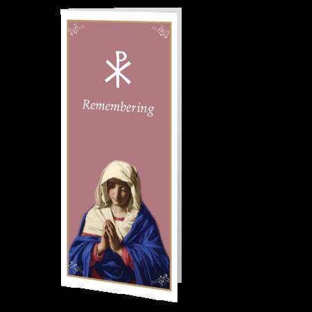keepsake-bookmark-holder-madonna