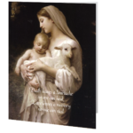 little-angel-memorial-card-knock