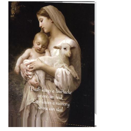 little-angel-memorial-card-knock