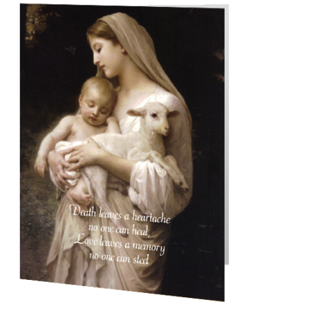 memorial-card-holy-knock