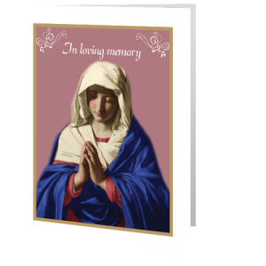 little-angel-memorial-card-madonna