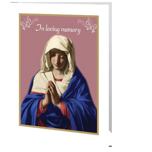 little-angel-memorial-card-madonna