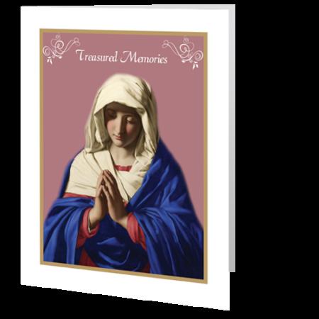 thank-you-card-madonna
