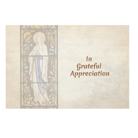 acknowledgement-card-stained-glass-cream
