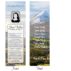 bookmark-croagh-patrick