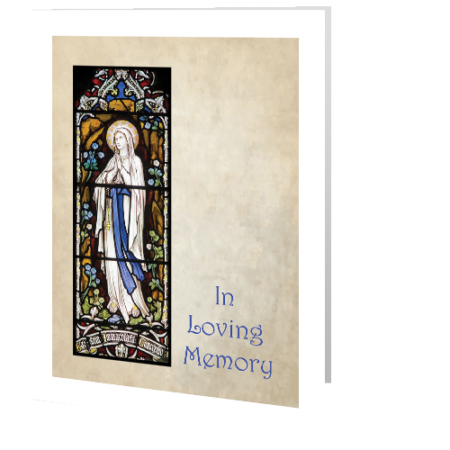 memorial-card-stained-glass-cream