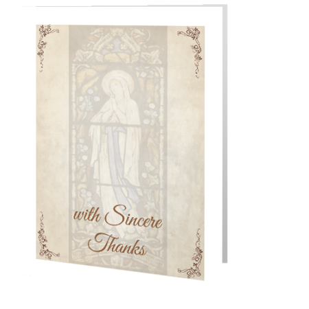 thank-you-card-card-stained-glass-cream