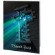 thank-you-card-stained-glass