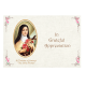 acknowledgement-card-st-therese