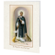 memorial-card-st-martin-of-porres