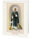 thank-you-card-st-martin-de-porres