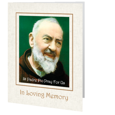 memorial-card-padre-pio